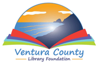 Ventura County Library Foundation